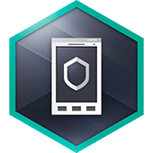 Kaspersky Endpoint Security v10.8.0.103 FULL APK – TAM SÜRÜM