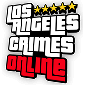 Los Angeles Crimes v1.3.2 MOD APK – MERMİ HİLELİ