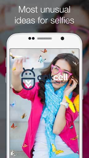 Photo Lab PRO Picture Editor v3.5.6 FULL APK – TAM SÜRÜM