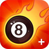 Pool Billiards 3D v1.2 FULL APK – TAM SÜRÜM