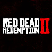 Red Dead Redemption 2 Companion v1.0.0 FULL APK – TAM SÜRÜM