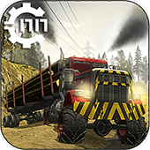 Reduced Transmission HD v1.0 MOD APK – PARA HİLELİ