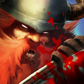 Runic Rampage Hack and Slash RPG v1.08 MOD APK – PARA HİLELİ