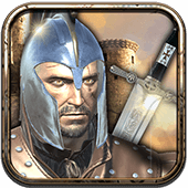 Steel And Flesh v2.0 MOD APK – PARA HİLELİ