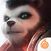Taichi Panda 3 Dragon Hunter v4.10.0 FULL APK – TAM SÜRÜM