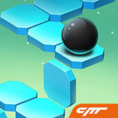 Dancing Ball World v1.1.2 MOD APK – ALIŞVERİŞ HİLELİ