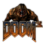 DOOM 3 v1.1 Android FULL APK İndir