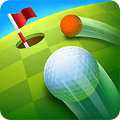 Golf Battle v1.1.1 FULL APK – TAM SÜRÜM
