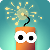 It's Full of Sparks v2.0.1 MOD APK – FİŞEK HİLELİ