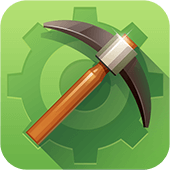 Master for Minecraft Launcher v2.1.81 FULL APK – TAM SÜRÜM