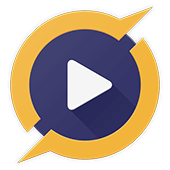Pulsar Music Player Pro v1.9.0 FULL APK – TAM SÜRÜM