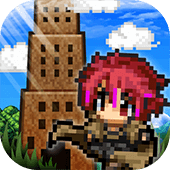 Tower of Hero v1.8.6 MOD APK – PARA HİLELİ