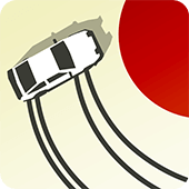 Absolute Drift v1.0.0 FULL APK – TAM SÜRÜM