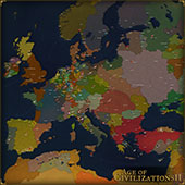 Age of Civilizations 2 v1.01415_ELA MOD APK – PARA HİLELİ