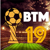 Be the Manager 2019 Futbol Stratejisi v1.2.7a MOD APK – PARA HİLELİ
