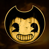 Bendy and the Ink Machine v1.0.829 FULL APK – TAM SÜRÜM
