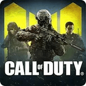 Call of Duty Legends of War v1.0.0 FULL APK – ERKEN ERİŞİM