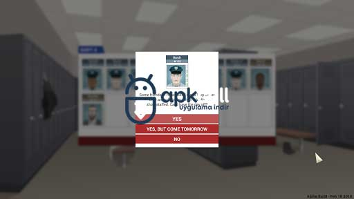 This Is the Police v1.1.3.0 FULL APK – TAM SÜRÜM
