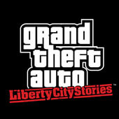GTA Liberty City Stories v2.4 MOD APK – PARA HİLELİ