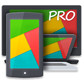 Screen Stream Mirroring Pro v2.5.7 FULL APK – TAM SÜRÜM