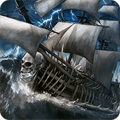 The Pirate Plague of the Dead v2.4 MOD APK – PARA HİLELİ