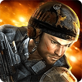 Unfinished Mission v3.0 MOD APK – PARA HİLELİ