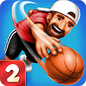 Dude Perfect 2 v1.6.2 MOD APK – PARA HİLELİ
