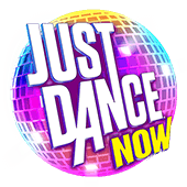 Just Dance Now v2.6.3 MOD APK – PARA HİLELİ