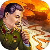 WW2 Real Time Strategy Game v1.82 MOD APK – MEGA HİLELİ