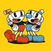 Cuphead Mobile v0.6.1 Android FULL APK İndir
