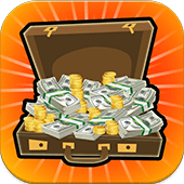 Dealers Life Pawn Shop Tycoon v1.20 Android Para Hileli MOD APK İndir