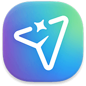 Direct from Instagram v74.0.0.22.99 Android FULL APK İndir