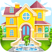 Home Design Dreams v1.2.6 Android Para Hileli MOD APK İndir