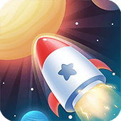Idle Rocket Aircraft Evolution v1.1.6 MOD APK – PARA HİLELİ