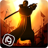 Into The Badlands Champions v0.4.004 Android Para Hileli MOD APK İndir