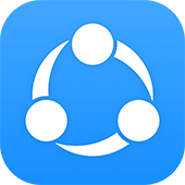 SHAREit Transfer Share v4.7.18_ww Android FULL APK İndir