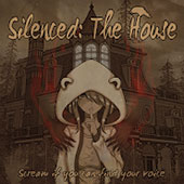 Silenced The House v1.8 Android FULL APK İndir