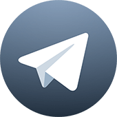 Telegram X v0.21.3.1036 Android FULL APK İndir