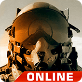 World of Gunships Online v1.4.5 Android Para/Elmas Hileli MOD APK İndir