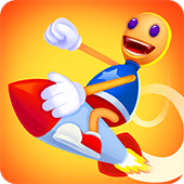 Kick the Buddy Forever v1.4.1 MOD APK – PARA HİLELİ