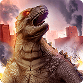 Monster Evolution Hit And Smash v2.0.0 MOD APK – ALIŞVERİŞ HİLELİ