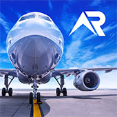 RFS Real Flight Simulator v0.6.1 MOD APK – UÇAK HİLELİ
