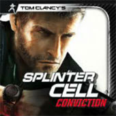 Splinter Cell Conviction HD v3.2.0 Android FULL APK İndir