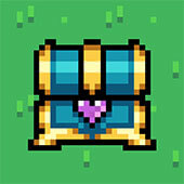 Tap Chest Idle Clicker Game v3.5 MOD APK – PARA HİLELİ
