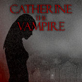Catherine the Vampire v13 Android FULL APK İndir