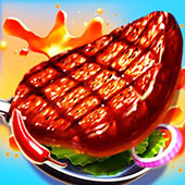 Cooking City v1.01.3935 Android Para Hileli MOD APK İndir