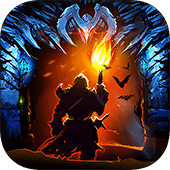 Dungeon Survival Endless Maze v1.42 MOD APK – ELMAS HİLELİ
