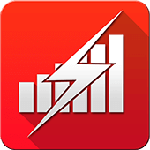Internet Booster & Optimizer v1.98.3 Android FULL APK İndir
