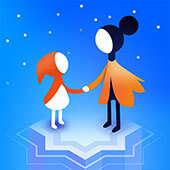Monument Valley 2 v1.2.13 Android FULL APK İndir