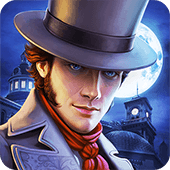Seekers Notes v1.39.1 Android Para Hileli MOD APK İndir